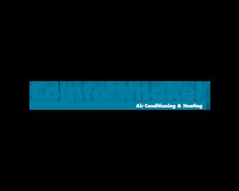 ComfortmMaker